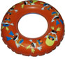 Children swim ring